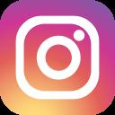 instagram efarm snapdragon