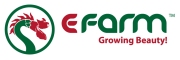 Efarm